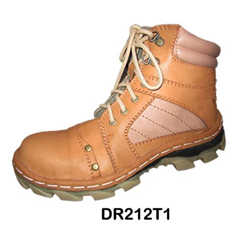 Pelindung Jari 25 Best Ideas About Safety Shoes For On