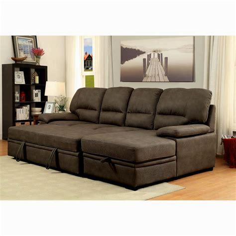 Luxury Sleeper Sofa by Luxury Lazy Boy Sleeper Sofa Ideas Modern Sofa Design