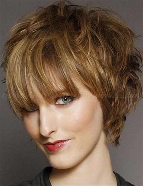 50 and older bang hairdos 1000 images about hair on pinterest older women short