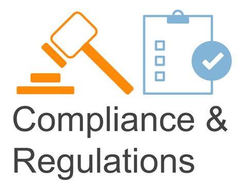 and regulations quotes about compliance and regulatiosn quotesgram