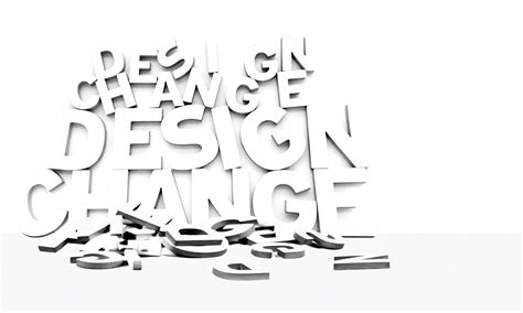 layout change event seattle design festival 2016 design change
