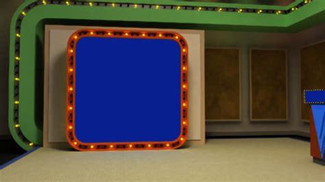 game show wallpaper virtualset com gt animated virtual studio