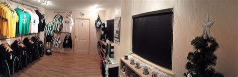 club store christmas opening hours blyth spartans afc