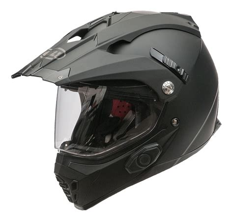 motorcycle helmets and gear dirt bike helmet bicycling and the best bike ideas