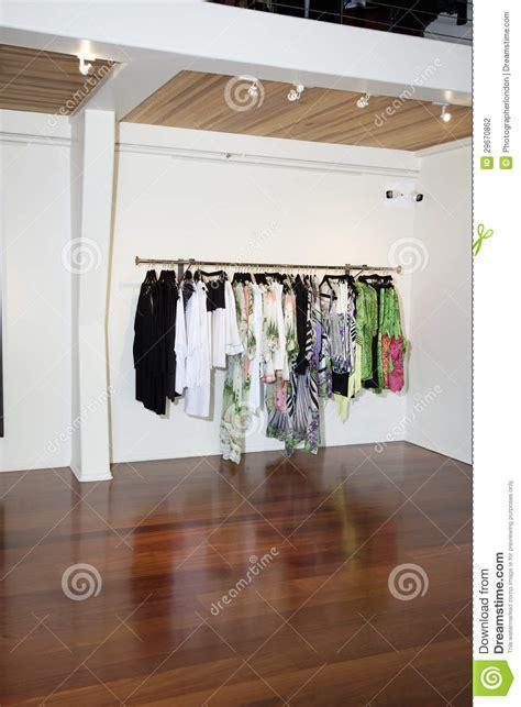 garment rack in bedroom rack modern clothes hanging rack for bedroom heavy duty