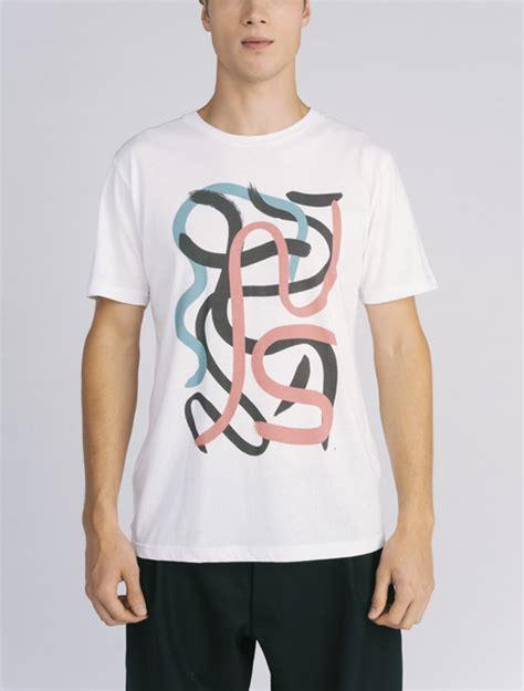 Tshirt Sazkia saskia pomeroy for other shop icon printing