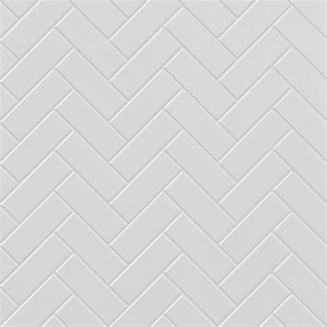 Herringbone Tiles   Tile Design Ideas
