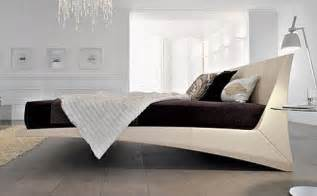 Contemporary Bed Designs by Bed Designs Hd Wallpapers Pulse
