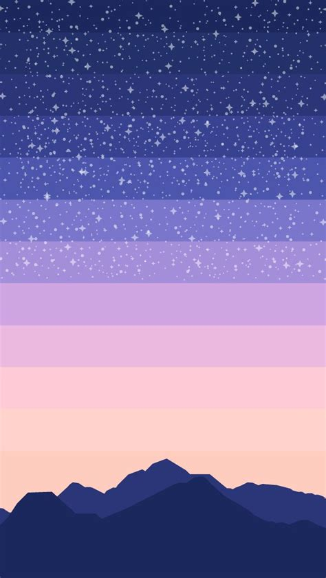wallpaper iphone tumblr pastel photo collection calming wallpaper phone background