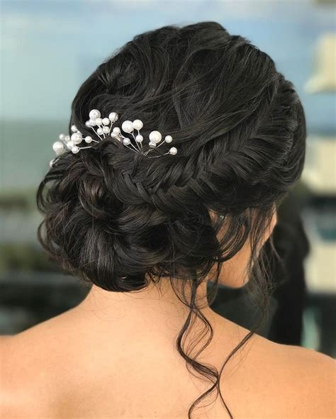 soft updo hairstyles 1000 ideas about wedding hairstyles on pinterest