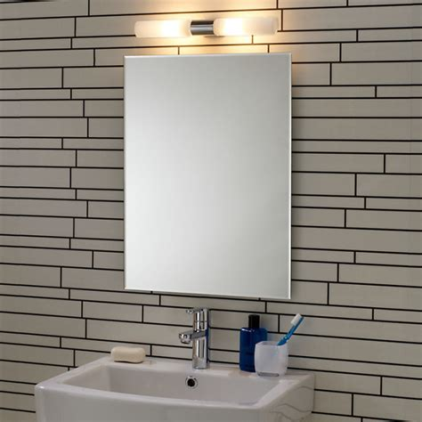 bathroom light above mirror how to make the most of your small bathroom bathroom designs
