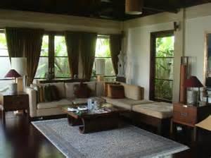 beautiful lounges beautiful lounge room