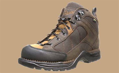 best boots what are the best work boots modern survival