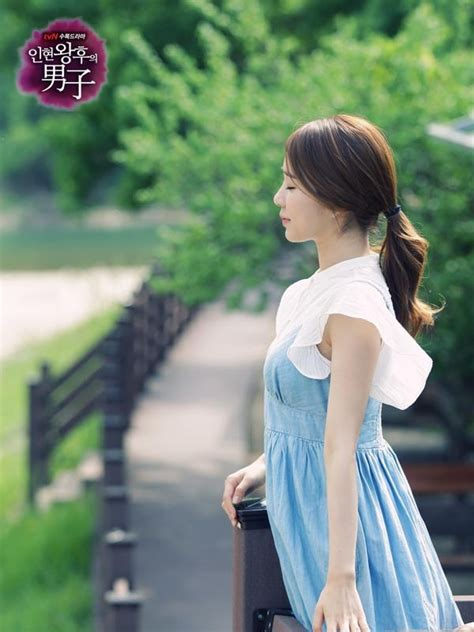 12 best yoo in na images on pinterest asian beauty korean 144 best yoo in na style images on pinterest k fashion