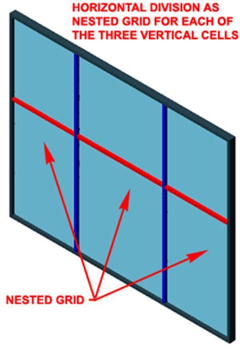 define curtain wall adt development guide part 5 curtain walls