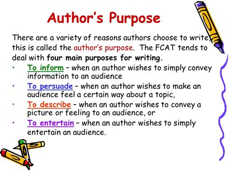on purpose books ms christoph ese intensive reading ppt