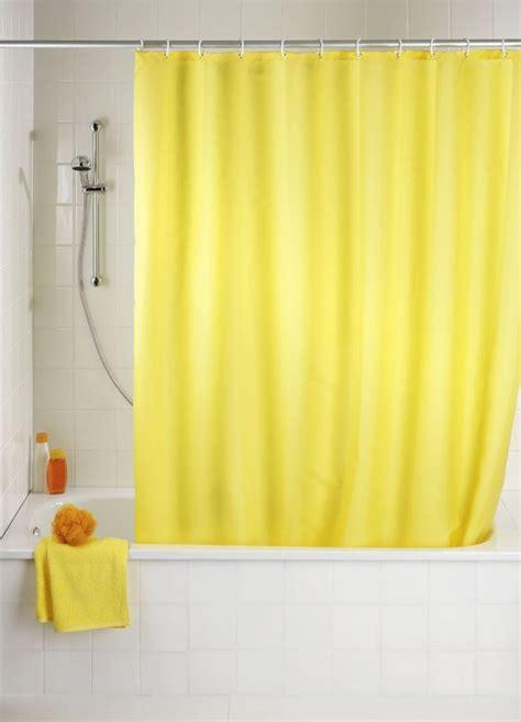 beatles window curtains wenko yellow shower curtain