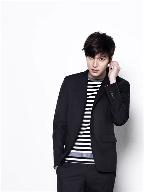 birthdate of lee min ho lee min ho the heirs