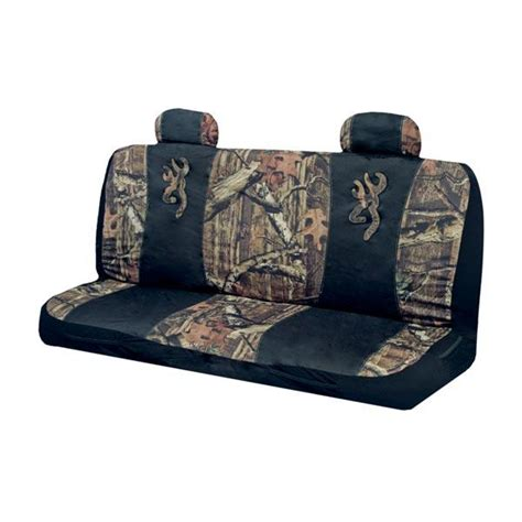 camo bench seat browning buckmark mossy oak camo bench from mosquito creek