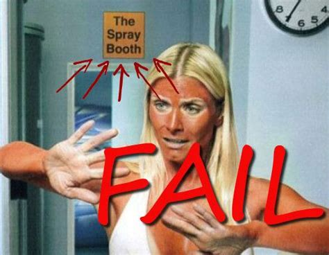 spray tan vs tanning bed 17 best ideas about spray tan booth on pinterest tan