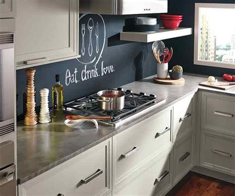cabinet craft outlet kitchencraft page 2 cabinet factories outlet