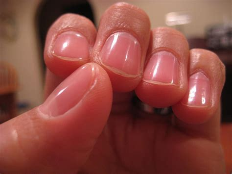 7 Tips For An At Home Manicure by 7 Known Tips For A Manicure Lifestyle