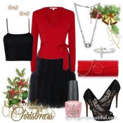 Christmas party outfit ideas pictures to pin on pinterest