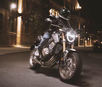 honda motosiklet fiyat listesi honda plaza efe