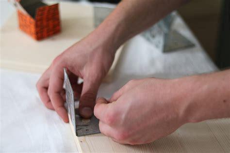 hoofdbord zelf maken d i y hoofdbord van multiplex ikbenirisniet