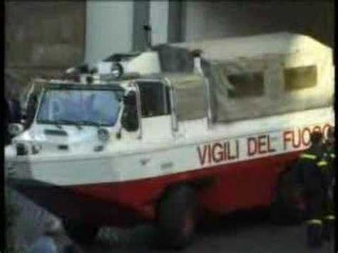testo inno pompieri scarica inno vigili fuoco mp3 gratis scaricare