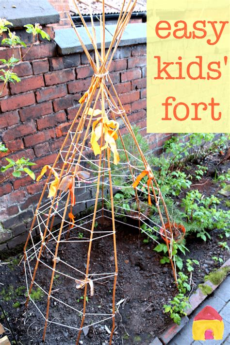 pretend play ideas  children nurturestore