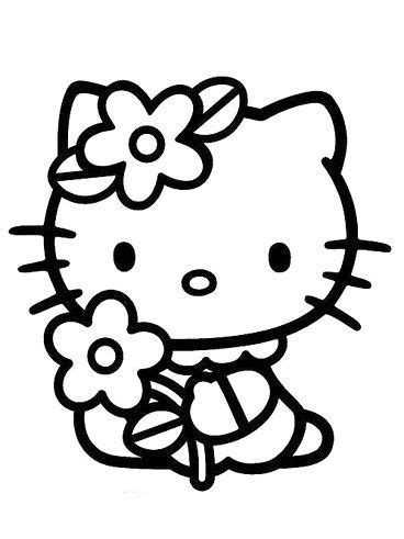 lulu kitty coloring pages 90 lulu kitty coloring pages free hello kitty
