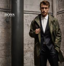 Home Decor Catalogs Online hugo boss clothing accessories shoes amp fragrance nordstrom
