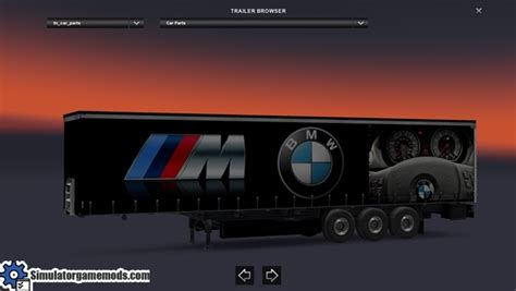 scania truck breakers ets 2 scania r700 2017 truck simulator mods