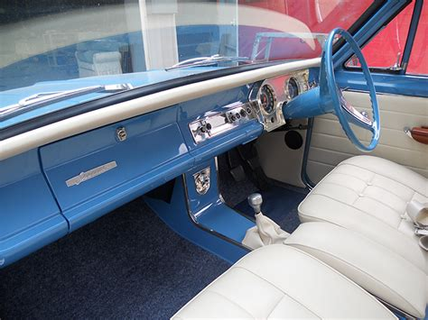Universal Auto Upholstery by Restorations Universal Upholstery