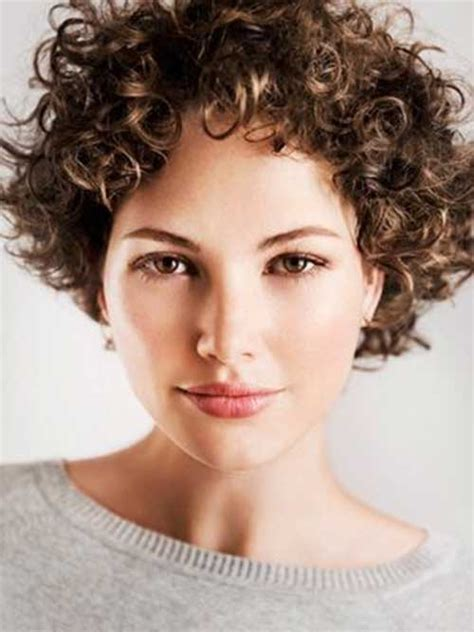 how to perm thick hairstyles for women over 50 20 special trendy ringlet curls to make you look amazing