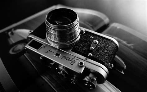 camera wallpaper in hd camera lens wallpapers archives hdwallsource com