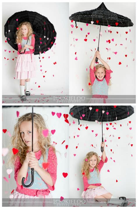 valentines photo shoot ideas inspiration for photo shoots location scouting
