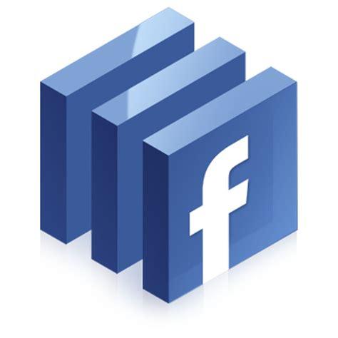 fb seluler my blogb kerjasama operator seluler facebook gratis