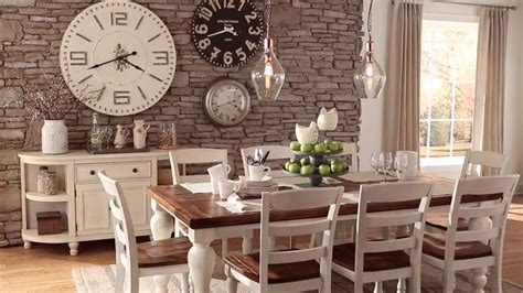 furniture homestore dining room homestore marsilona dining room