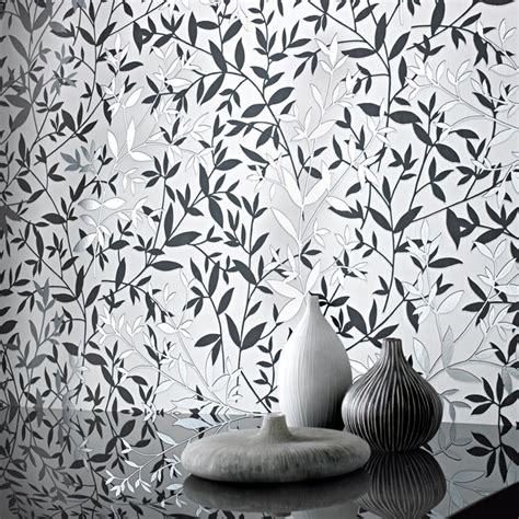 discount home decor uk superfresco easy bijou 17611 wallpaper