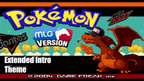 google themes mlg image gallery mlg theme
