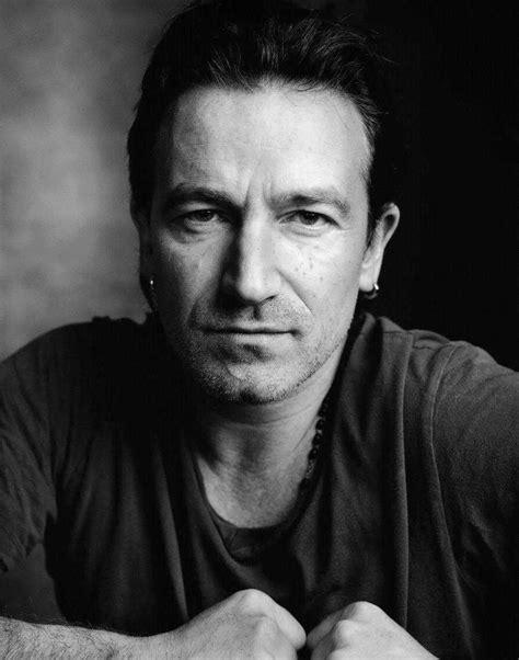 Ideia por paulo azevedo em THE MELODY MAKERS   Bono vox