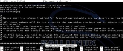 apktool tutorial kali linux tutorial sqlsus para kali linux