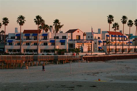 friendly hotels in pismo friendly hotels near pismo california
