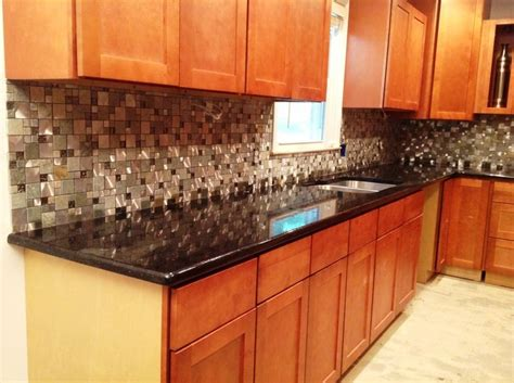 granite tiles design suitable for bathroom and kitchen granite countertops installed in kannapolis nc black