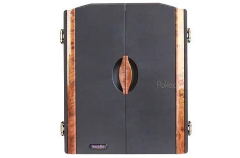 Armoire Flechette by Cible 233 Lectronique Cb 90 Cabinet Armoire Jusqu 224 16