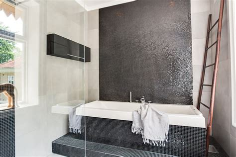 arredare un bagno molto piccolo come arredare un bagno piccolo in modo originale casa e