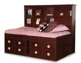 Baby and teen furniture superstore collections jr captains beds