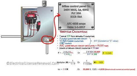 viper 5900 alarm wiring diagram viper 5002 wiring diagram
